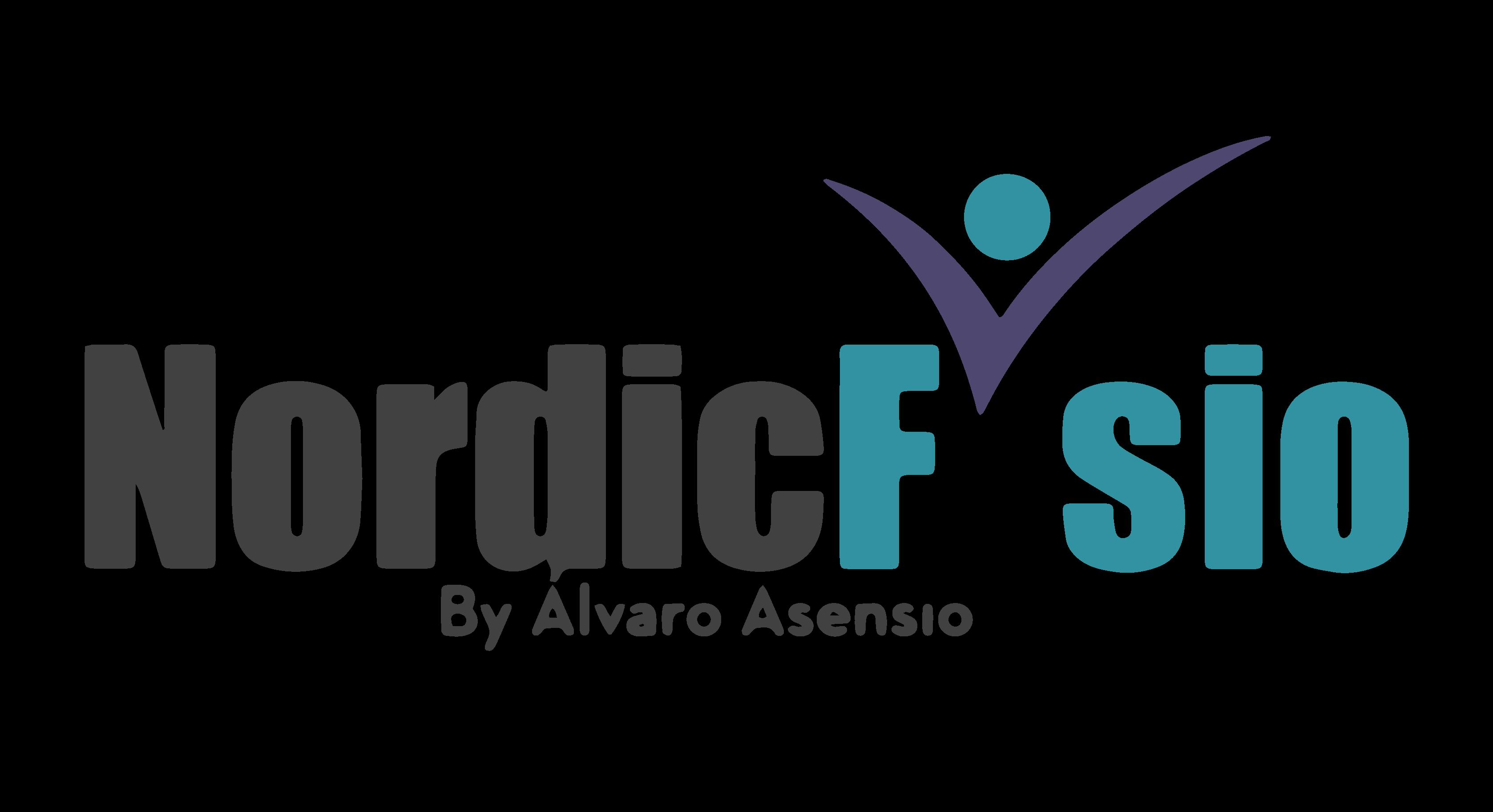 NordicFysio